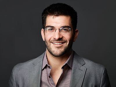 Dr-Justin-Hanlon-McMurray-Family-Dentist